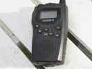 Picture of handheld UHF CB